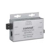 RBM0910001 BOSCH BOSCH VCNFE2MCIN - Convertidor de medios f