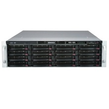 RBM099005 BOSCH BOSCH VDIP61F316HD - Servidor de almacenami