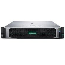RBM100017 BOSCH BOSCH VMHWS380RASC - SERV IDEO De alto rend