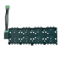 RBM109028 BOSCH BOSCH FPRD0004A - Rail de central largo com