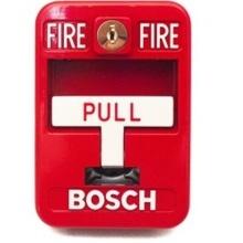 RBM109096 BOSCH BOSCH FFMM100SATK - Estacion manual convenc