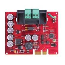 RBM109121 BOSCH BOSCH FFPE1000SLC - Modulo ENCHUFABLE de ci