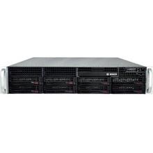RBM114003 BOSCH BOSCH VMBVXWSTDIP - Licencia para estacion