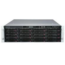 RBM117005 BOSCH BOSCH VDIP71F316HD - DIVAR IP 7000 16 Bahia