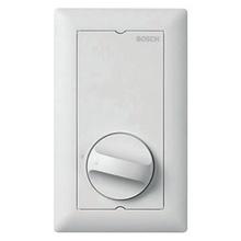 RBM401068 BOSCH BOSCH MLBC142020 - Control de volumen / 100