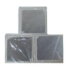 RBM427023 BOSCH BOSCH FFRAY5000LRKIT - Kit con 3 PRISMAS ad