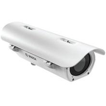 RBM5690003 BOSCH BOSCH VNHT8000F07QF - Camara DINION termic