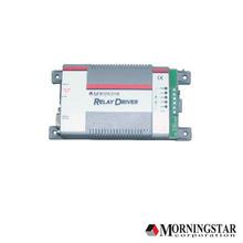 Rd1 Morningstar Modulo De Logica De 4 Canales De Control Par