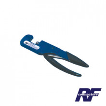 Rfa400920 Rf Industriesltd Pinzas Professionales Tipo Pisto