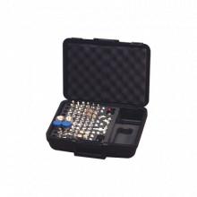 Rfa4020 Rf Industriesltd Mega Kit De Adaptadores UNIDAPT De