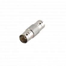 Rfb1734 Rf Industriesltd Adaptador Tipo Barril Para 75 Ohm