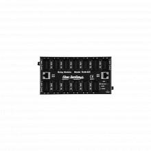 Rlm525 Optex Modulo De Relevador Para El Modelo FD525 cable