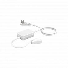 Rr15aps1sw Lutron Electronics Adaptador 15 Amp Modulo De On