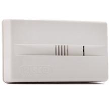 RSC018017 RISCO RISCO RWT6G043300C - Sensor inalambrico de r