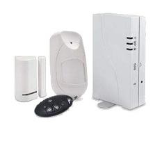 RSC019028 RISCO RISCO WICOMM - kit inalambrico / sensor de m