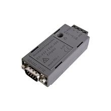 Rsc1 Morningstar Adaptador EIA-485 / RS-232 Convierte El RS