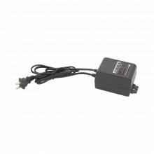 Rt1440ls Epcom Powerline Transformador Reforzado De 14 VAC 4