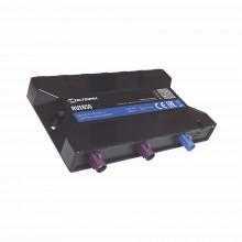 Rut850 Teltonika Router LTE Para Vehiculos Con Wi-Fi 2.4 GH