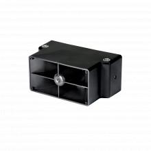 Sa920 Ecco Alarma De Reversa Inteligente 12-24 V 97-112 DB