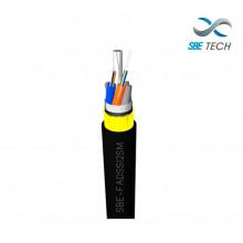 SBT1930016 SBE TECH SBETECH FOADSS12SM- Cable de Fibra Optic