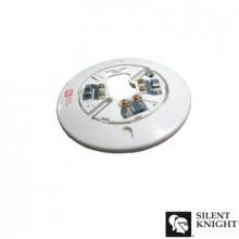 Sd5056ab Silent Knight By Honeywell Base De 6 Para Detector