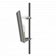 Sdan2s1501 Altai Technologies Nueva Antena Sectorial 100 /