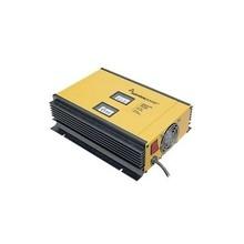 Sec2440ul Samlex Cargador De Baterias De Plomo Acido 24 Volt