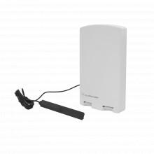 Semvista Alarm.com Comunicador ALARM.COM GSM Para Paneles VI