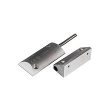 Sf3014c Sfire Contacto Magnetico Para Piso Salida Dual NC/N