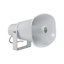Sf720a Epcom Proaudio Altavoz Para Exterior 15W-30W 100V