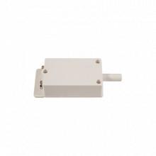 SFTAMP02 Sfire Tamper switch / Normalmente Abierto / Aplicac