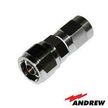 Sfxeznm Andrew / Commscope Conector N Macho Para Cable HELIA