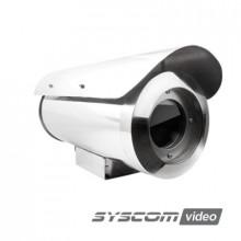 Shl711304 Syscom Video Gabinete Para Altas Temperaturas 80