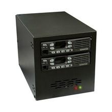 Skr8302hdf Syscom Repetidor Compacto UHF 400 - 470 MHz 45