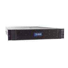 Sosnvr300180t Iss Servidor De Aplicacion 300 Para VMS ISS -