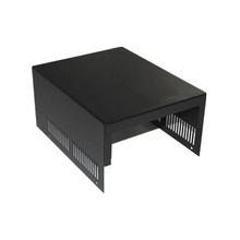 Sr102rs12a Epcom Industrial Gabinete Para Estacion Base Comp