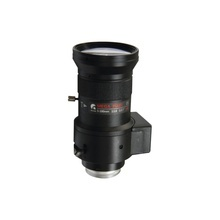 Sys05100dirc Syscom Lente Varifocal 5 A 100 Mm / 2MP / Iris