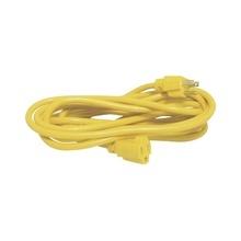 Sys136175 Surtek Extension Electrica De Uso Rudo Aterrizada