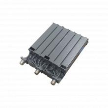Sys45333pn Epcom Industrial Duplexer SYSCOM En UHF 6 Cav. 4