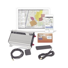 T333epcom Syscom Kit Localizador Vehicular Incluye T333 S