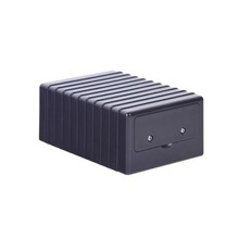 T355g Meitrack Localizador 3G Especial Para Contenedores Con