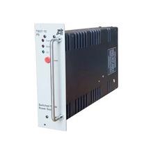 T80710 Tait Fuente De Poder 15 Amp. Repetidores