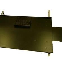 TCE335009 LACES LACES LA100CHTD - Charola deslizable de tecl