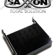 TCE4400061 SAXXON SAXXON 70033501- Charola para gabinete/ De