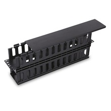 TCE440039 SAXXON SAXXON J60610 - Organizador de cable horizo