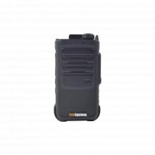 Te390v2 Telo Systems Radio PoC 4G LTE IP67 SUMERGIBLE Firmw