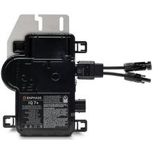 TES5560066 ENPHASE MICROINVERSOR ENPHASE IQ7 PLUS/ con Cable