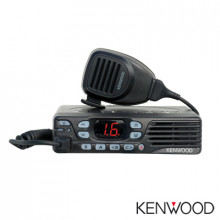 Tk8302hk Kenwood 450-520 MHz 45 W 16 Canales GPS Scan T