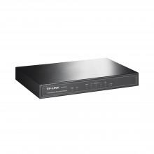 Tlr470t Tp-link Router Balanceador De Carga Multi-Wan 1 Pue