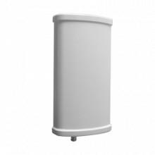 Tsiadmt Cerevo Antena Direccional Tipo Panel De 400-480 MHz